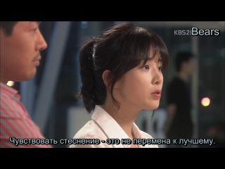 ��� ���� �� ��/My daughter Seo Young (6/50)